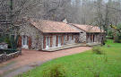 2 bed Detached property for sale in Aquitaine, Dordogne...