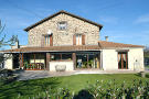 5 bedroom house for sale in Aquitaine, Dordogne...