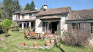 6 bedroom property for sale in Aquitaine, Dordogne...