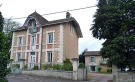 8 bedroom Town House for sale in Aquitaine, Dordogne...
