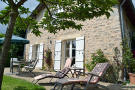 2 bed Farm House for sale in Aquitaine, Dordogne...