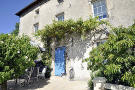 3 bed house in Aquitaine, Dordogne...