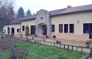 3 bed home in Aquitaine, Dordogne...
