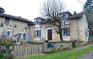 5 bed Farm House in Brantôme, Dordogne...