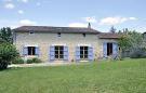 4 bedroom Cottage in Brantôme, Dordogne...