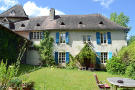 property in Augignac, Dordogne...