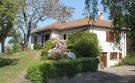house for sale in Jumilhac-le-Grand...