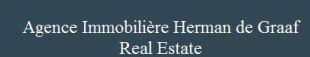 Herman De Graaf Immobilier, Jean de C�lebranch details