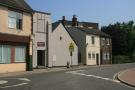 property to rent in Former Odd Fellows Hall, Queens Road, Aldershot, GU11 3JU