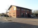 property to rent in 5 Hurlands Business Centre,