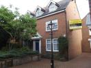 property to rent in 5 St. Georges Yard,
