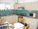 Bungalow to rent in Bearwood Road...
