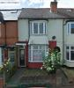 4 bedroom Terraced property in Grosvenor Road, Harborne...