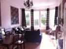 Lyttelton Road semi detached house to rent