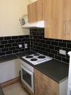 1 bedroom Studio flat in Stanmore Road, Edgbaston...