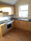 Flat in Abbots Road, Kings Heath...