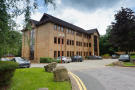 property to rent in 5 Greenways Business Park, Bellinger Close,