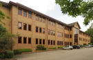property to rent in 6 Greenways Business Park, Bellinger Close,