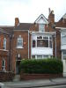 property for sale in 35 Victoria Road, Swindon, SN1 3AS