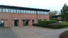 property to rent in Unit 14, Interface Business Park, Bincknoll Lane, SN4