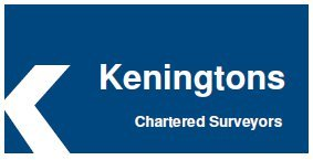 Keningtons LLP, Swindonbranch details