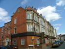 1 bed Studio flat for sale in Grenfell Road, Mitcham...