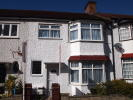 Stanley Road Flat for sale
