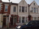 2 bed Maisonette in Tynemouth Road, Mitcham...