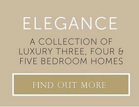 Get brand editions for Strata Homes, Elegance