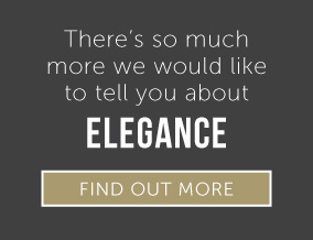 Get brand editions for Strata, Elegance