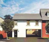 1 bedroom new house for sale in Wakefield Road, Ackworth...