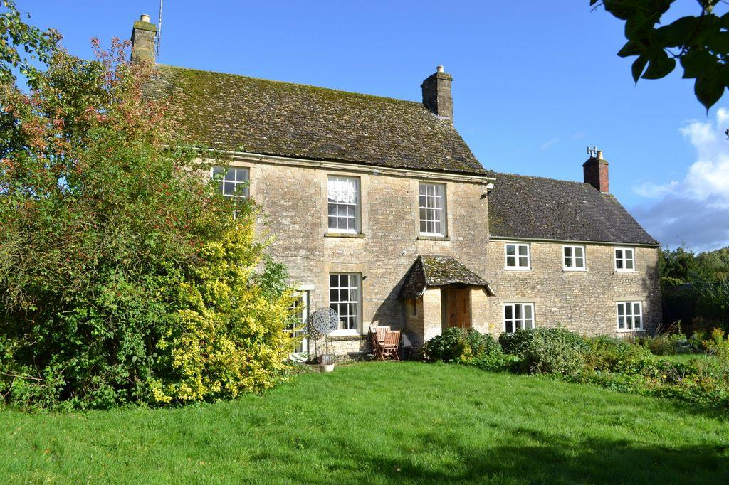 5 bedroom farm house to rent in charlton park malmesbury for 5 bedroom farmhouse