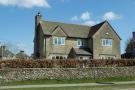 4 bed Detached home in Court Street, Sherston