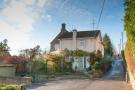 Detached house for sale in Malmesbury, Wiltshire