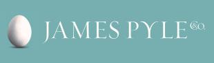 James Pyle & Co, Cotswoldsbranch details