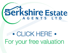 Get brand editions for Berkshire Estate Agents Ltd, Slough