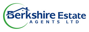 Berkshire Estate Agents Ltd, Sloughbranch details