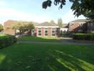 property for sale in Dick Lane,