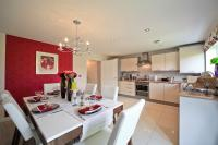 4 bedroom new development for sale in Rood End Road, Oldbury...