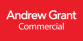 Andrew Grant, Worcester Commercial logo