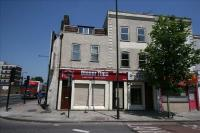 property for sale in Old Kent Road, London, SE15 1NL