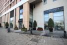 property for sale in Unit F1 Renaissance, Loampit Vale, London, SE13