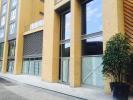 property for sale in Unit F2 Renaissance, Loampit Vale, London, SE13