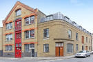 property for sale in Jacob Street & 67 George Row, London, SE1
