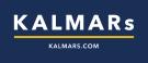 Kalmars Residential , Shad Thames logo