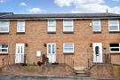 2 bedroom Terraced house to rent in Station Road Rotherfield