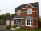3 bedroom Detached property for sale in The Furlongs...
