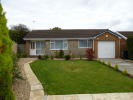 Claremont Road Detached Bungalow for sale