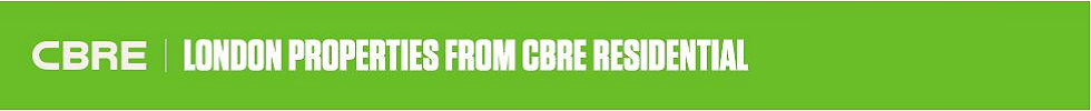 Get brand editions for CBRE Residential, Head Office