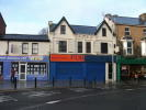 property to rent in 38 - 40 Nolton Street, Bridgend, CF31 3BN